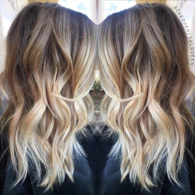 30 Best Balayage Hairstyles 2020 - Balayage Hair Color Ideas .