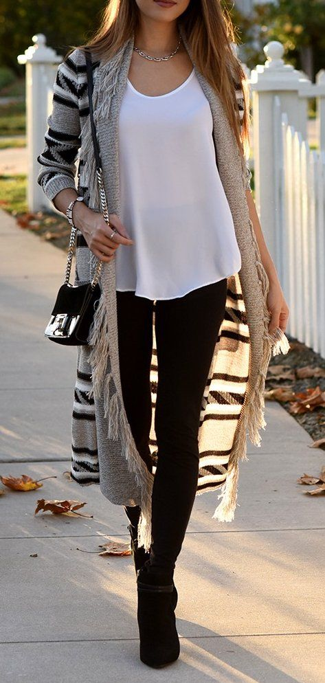 Home - Blend Of Bites | Casual chic outfit, Cute thanksgiving .