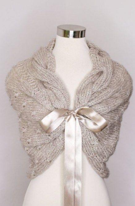 Ivory bridal shower dress etsy 68+ Trendy Ideas | Winter wedding .