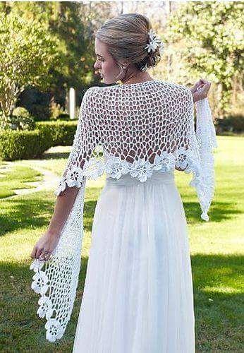 53 Trendy Ideen für Hochzeitstücher und verpackungen für .