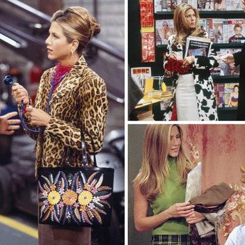 Outfit Ideas, Fashion Tips & Advice   Glamo