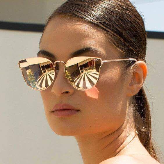 Pin on Women Accessories Jewelry Ideas &Tren