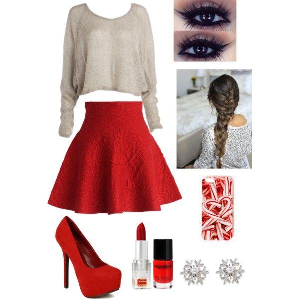 Designer Clothes, Shoes & Bags for Women   SSENSE   Cute christmas .