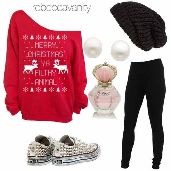 Pin on Outfits and clothes i ado