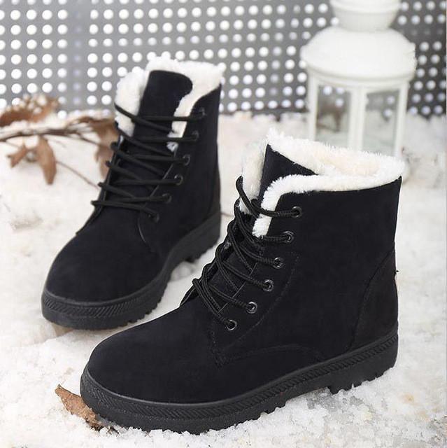 10+ Wondrous Shoes Outfit Ideas | Winter boots women, Snow boots .