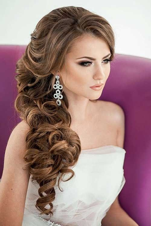 For brides wearing illusion back dresses | Weddings, Wedding .