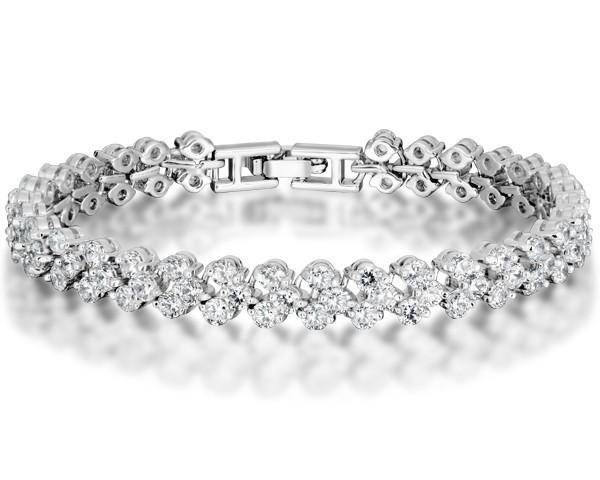 Choosing Best Varieties of Bangle Bracelet   Jewelry Design Bl