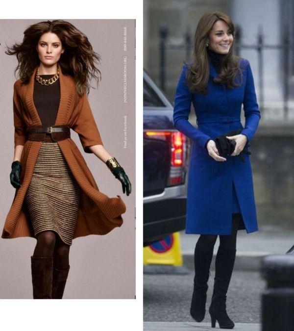 cold-weather work #wardrobe essentials & #outfit ideas | Winter .