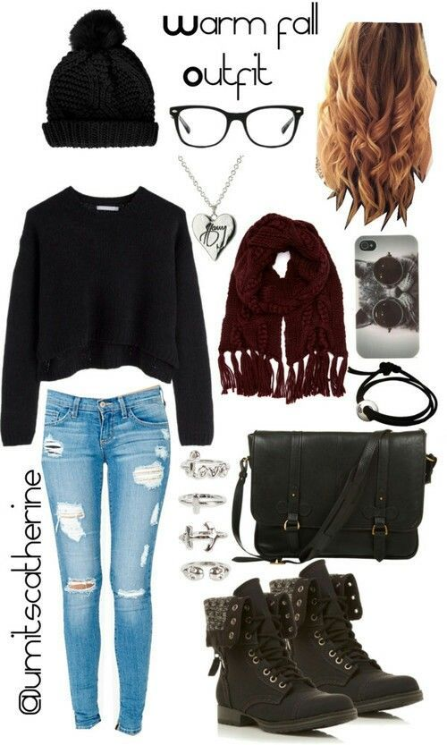 Pin on Outfits Ideas on Pintere