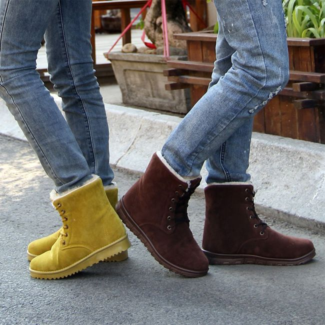 trendy-winter-shoes-ideas-for-girls | Winter swag outfits, Winter .
