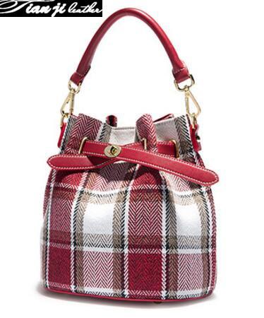 China 2019 New Spring PU Designer Fashion Handbags Lady Handbag .