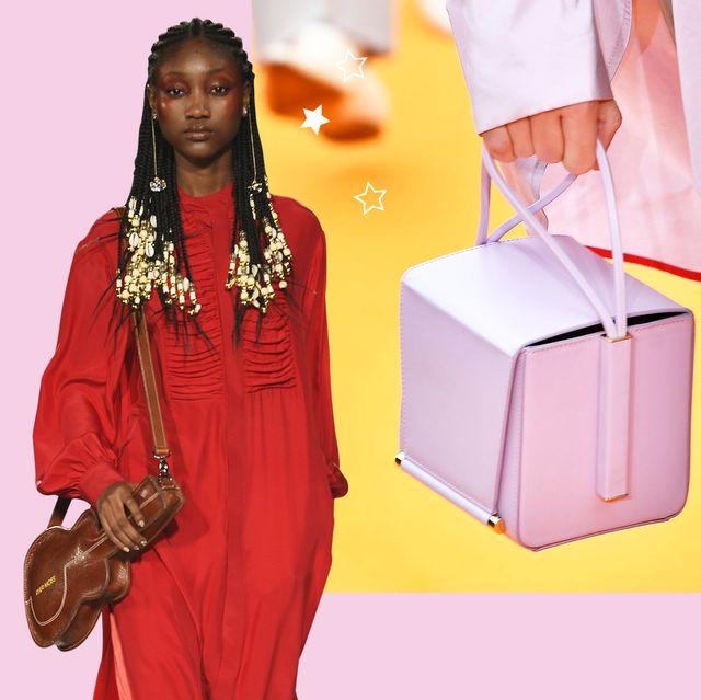 15 Cute Spring 2020 Bag Trends — Shop Best Spring Handbag Tren
