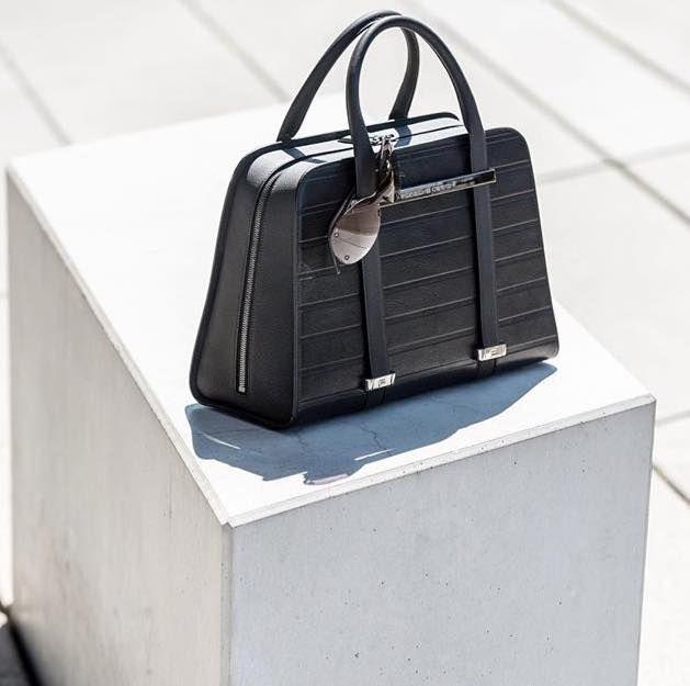 48+ Women Handbag Design Trends for the Fashionistas   Handtaschen .