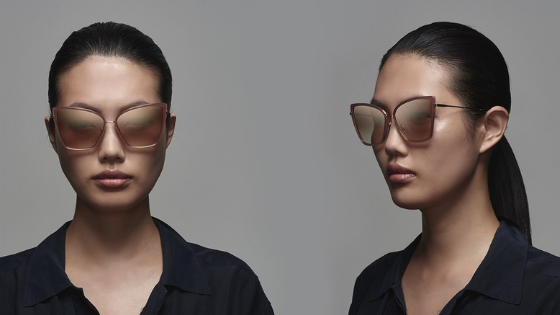 Best Dita Sunglasses For Women - Sunglasses and Style Blog .