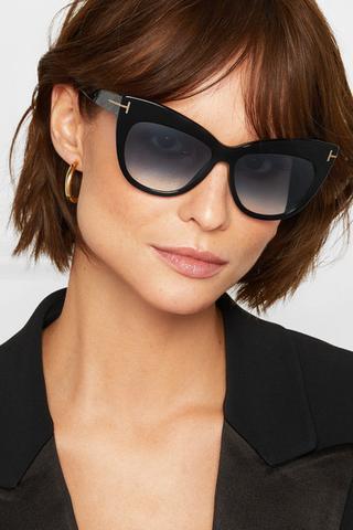 Spring/Summer 2018 Sunglasses Trends – Optik! European Eyewe