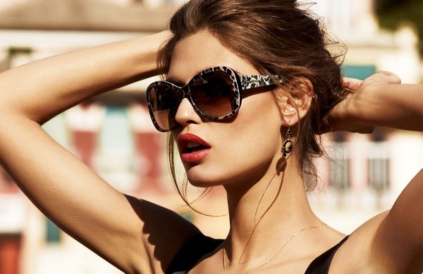 Women's Sunglasses Trends For 2018 - All For Fashions - fashion .