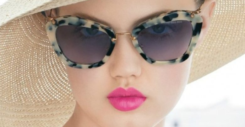 20+ Hottest Women's Sunglasses Trending For 2019 | Pouted.c
