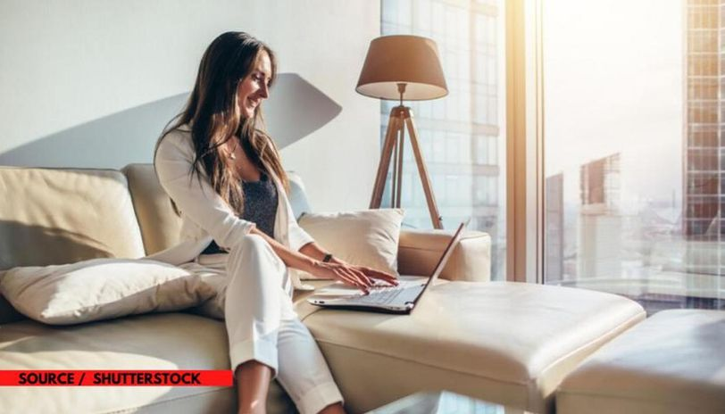 Work from Home outfit ideas: What to wear if you have to WFH and .