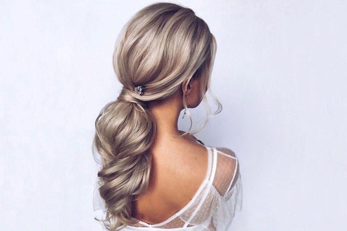 Best Ideas Hairstyles Thin  Hair