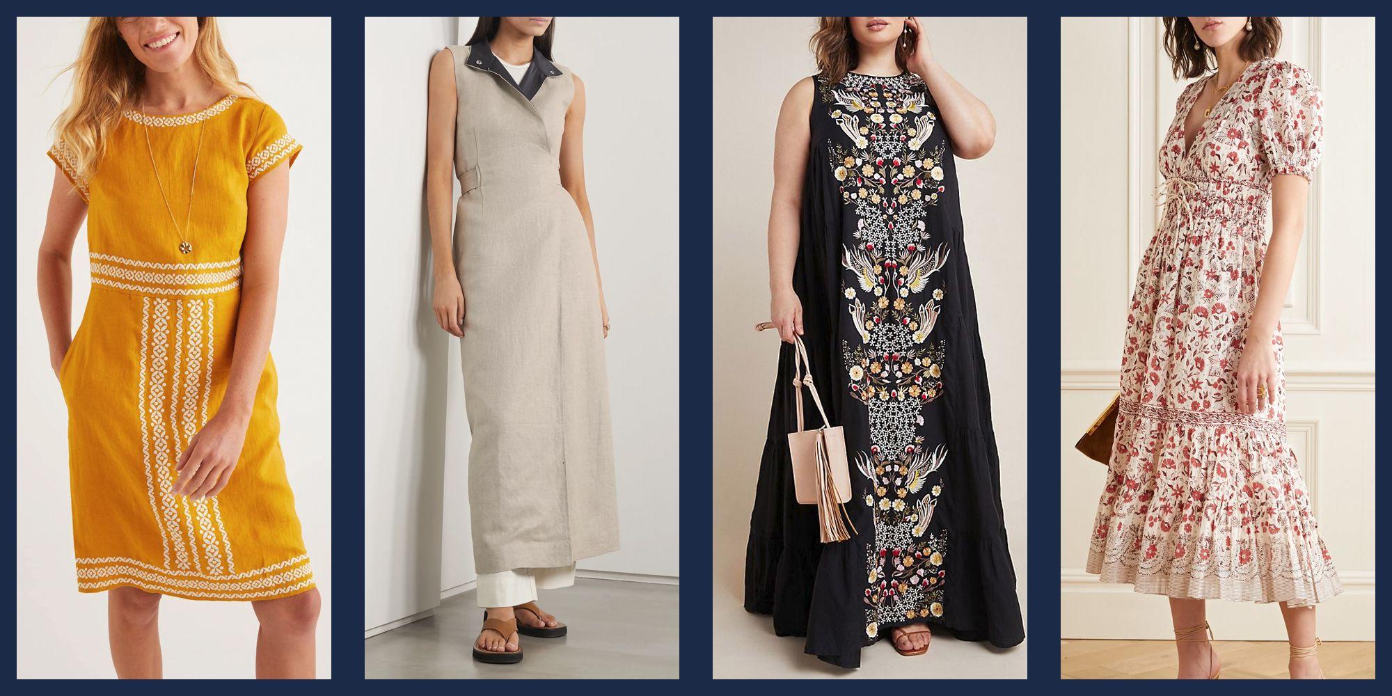 Stylish Fall Fashion Outfits