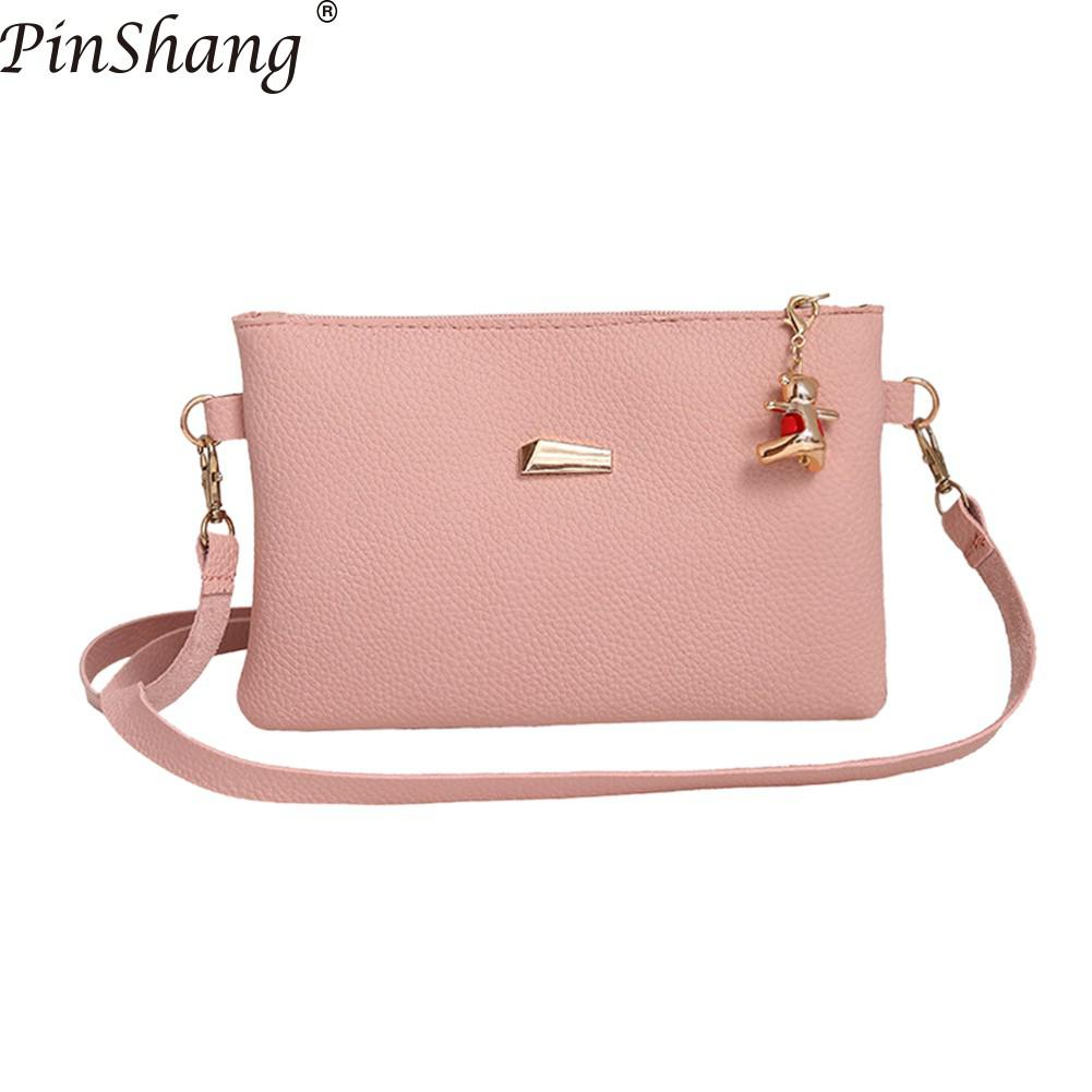 Stylish Satchel Bags