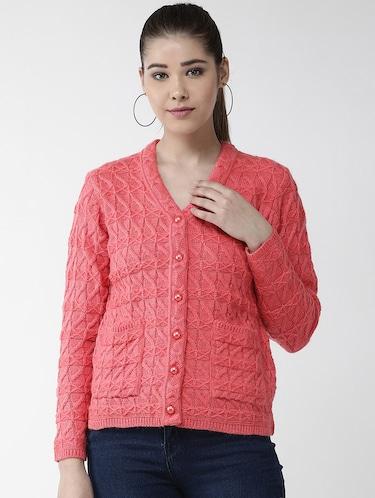 Trending Sweaters for Women